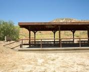 Private shooting range rental