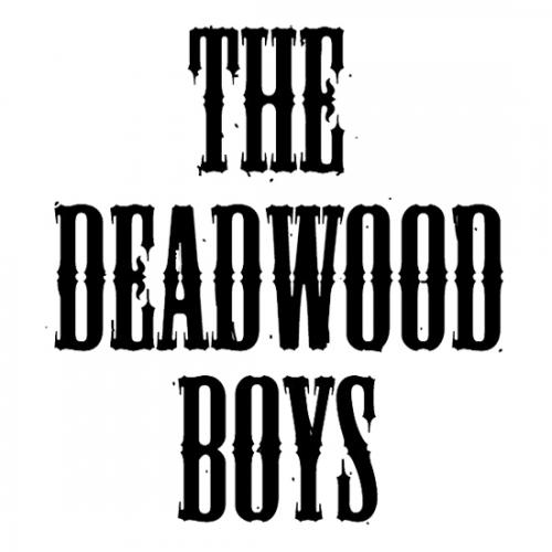 Deadwood Boys Club