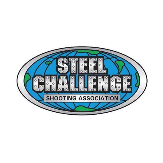 steel challenge