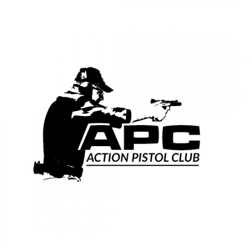 Action Pistol Club