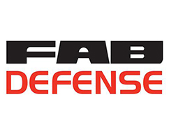 FAB Defense weapon defense accessories