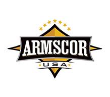 Armscor firearms