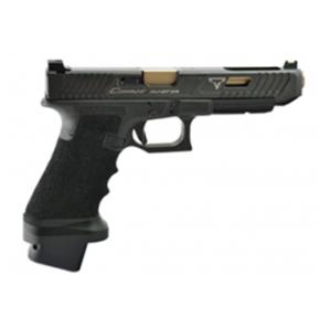 TTI Glock 19 GEN 4 9mm