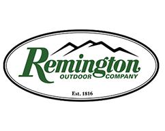 Remington Outdoor