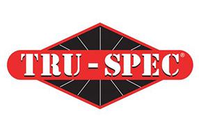 Tru Specs