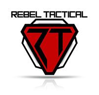rebel tactical