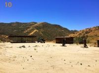 california film locations