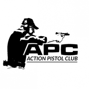 Action Pistol Shooting Matches