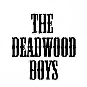 Deadwood boys club membership