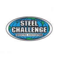 Steel Challenge Club Membership