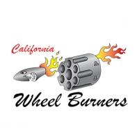 Wheel Burners club matches