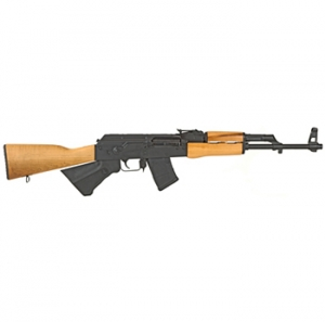 AK47 WASR by Century Arms 7.62X39