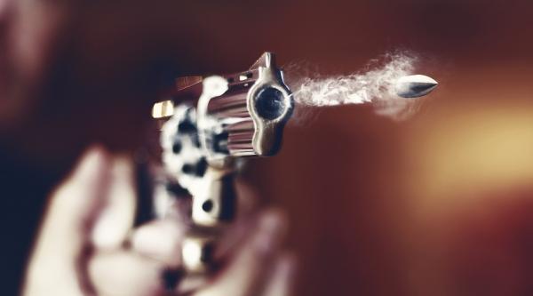 handgun training los angeles