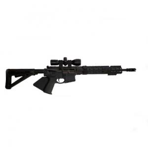 PWS AR-15 223