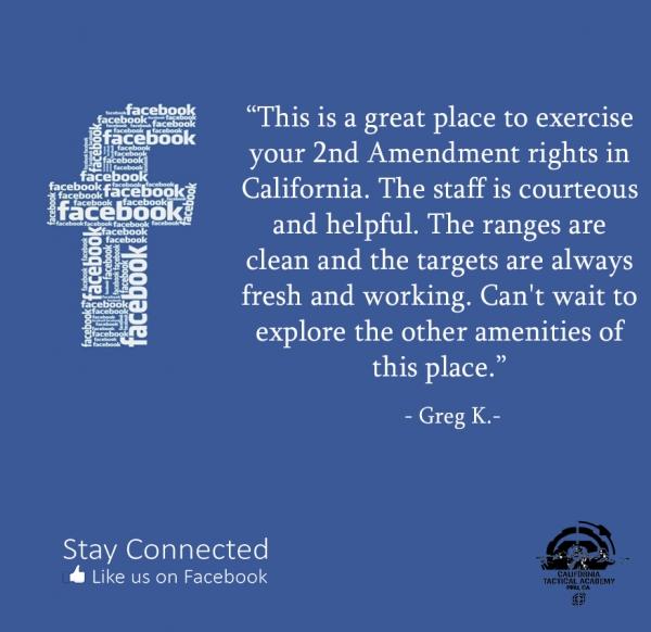 california tactical academy facebook
