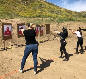 Tactical Training | Tactical Shooting | Tactical Courses